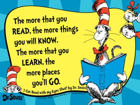 Seuss-quotes-1-Medium