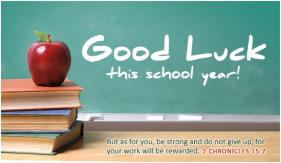 17336-back-to-school-good-luck