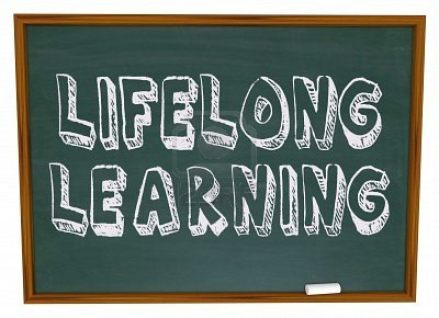 lifelong_learning_meaning.jpg